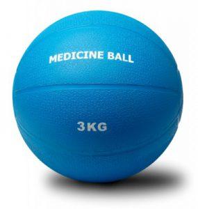 Trainingshilfen - Medizinball