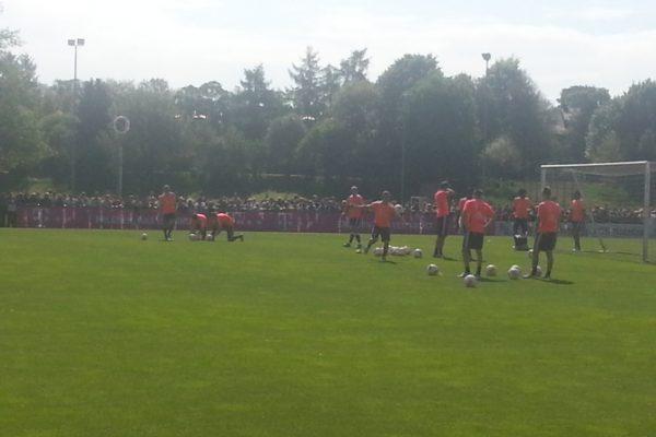bayern-dortmund-training-championsleague