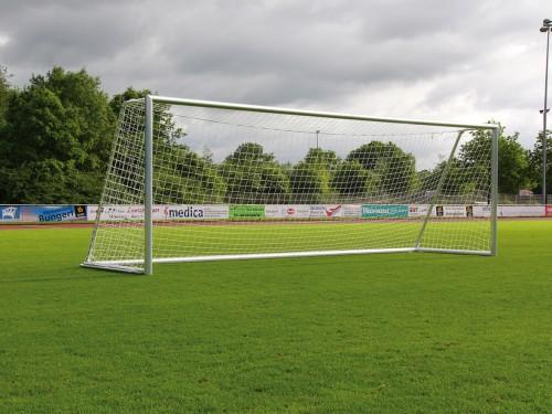 Trainingshilfen - Fußballtor (Standard)