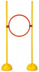Trainingshilfen - Kombi-Ring-System