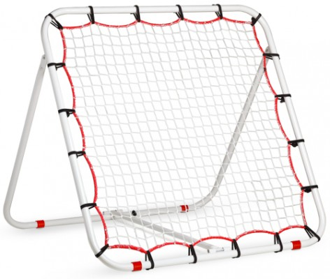 Trainingshilfen - Rebounder