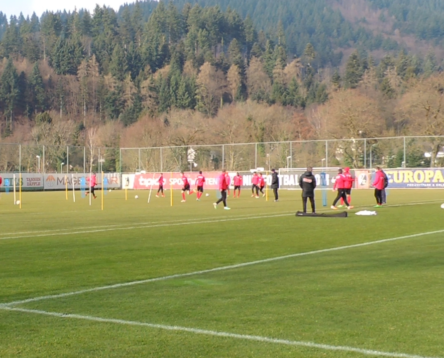 freiburg_training