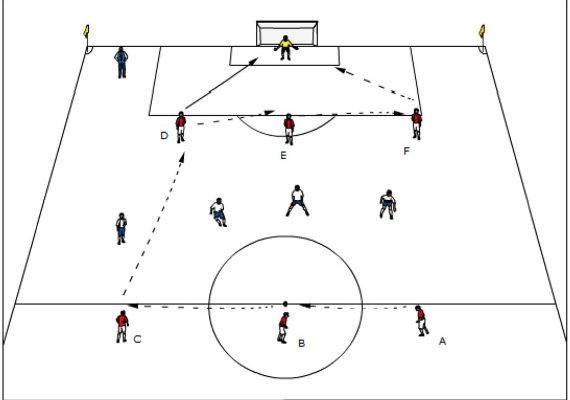 kombinationsspiel-6-gegen-4