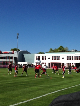 bayern_madrid_training_ecke
