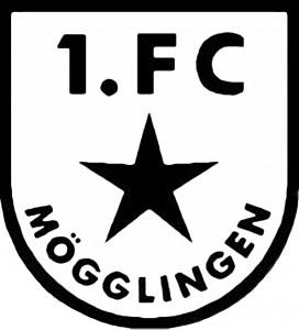 1. FC Stern Mögglingen Logo