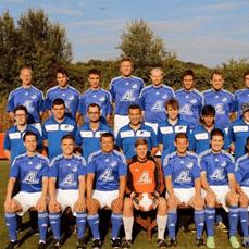 FC Othfresen
