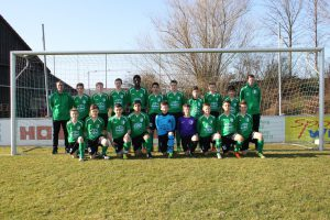 FC Sätzling