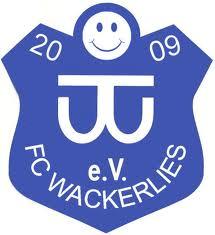 FC Wacker Trailsdorf Logo