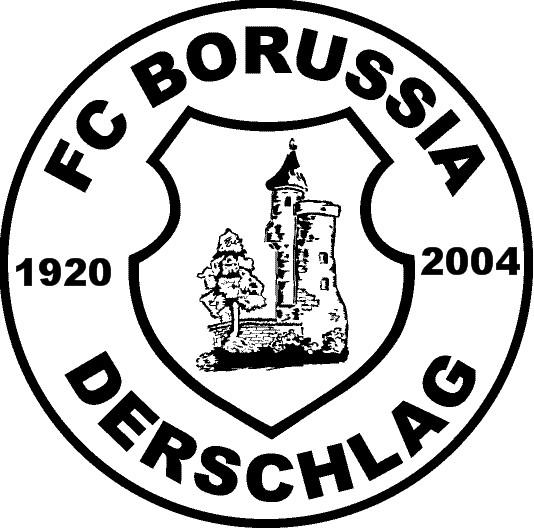 Logo Borussia Derschlag