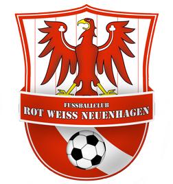 Logo FC Neuenhagen