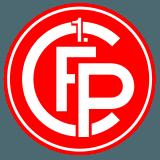 Logo FC Passau