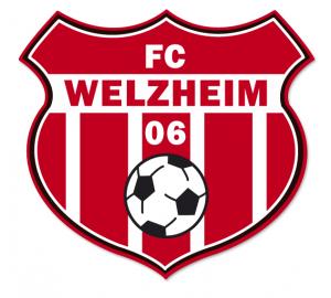 Logo FC Welzheim