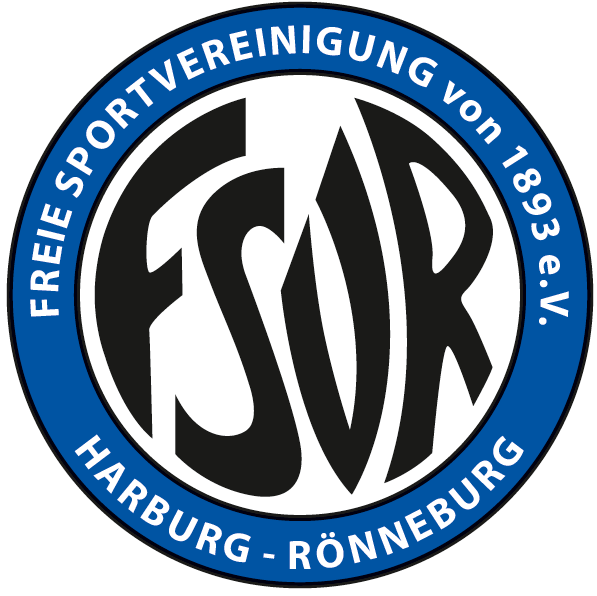Logo FSV Rönneburg