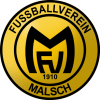 Logo FV Malsch