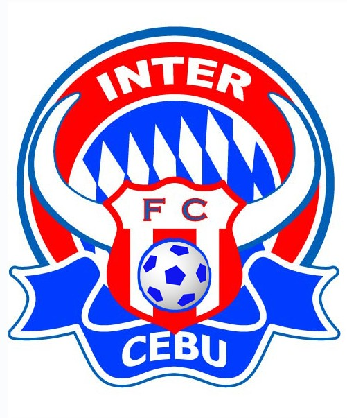 Logo Inter Cebu