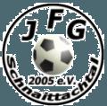 Logo JFG Schnaittachtal
