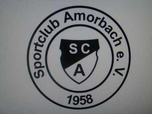 Logo SC Amorbach