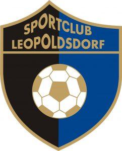 Logo SC Leopoldsdorf