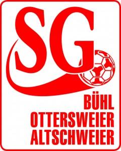 Logo SG Bühl Ottersweier Altschweier