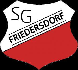 Logo SG Friedersdorf