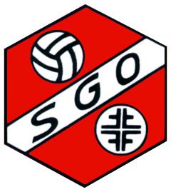 Logo SG Orlen