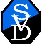 Logo SV Donau Wien