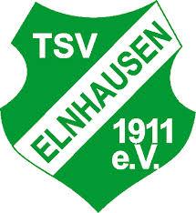 Logo SV Elnhausen