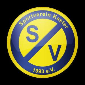 Logo SV Kaster