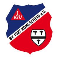 Logo SV Kohlscheid