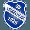 Logo SV Leiselheim