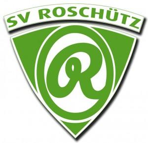 Logo SV Roschütz