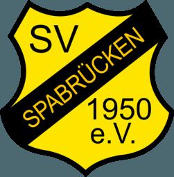 Logo SV Spabrücken