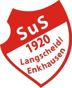 Logo SuS Langscheid Enkhausen