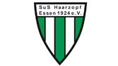 Logo SuS_Essen_Haarzopf