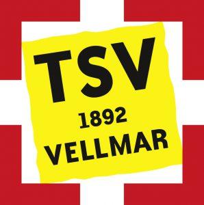 Logo TSV Vellmar