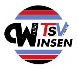 Logo TSV Winsen