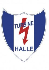 Logo Turbine Halle