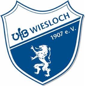 Logo VfB Wiesloch