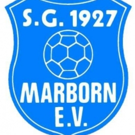 SG 1927 Marborn (2)