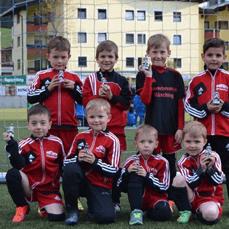 TSV Kösching