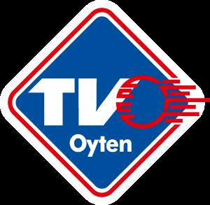 TV Oyten Logo