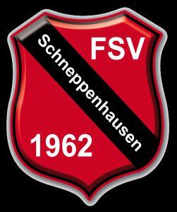fsv schneppenhausen logo