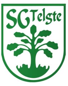 logo sg telgte
