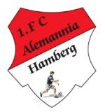 Logo FC Hamberg