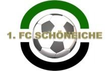 Logo FC Schöneiche