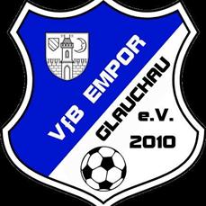 Logo VfB Empor Glauchau
