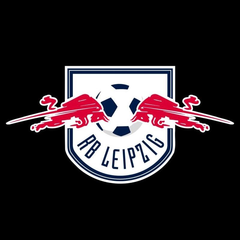 RB_Leipzig_2014