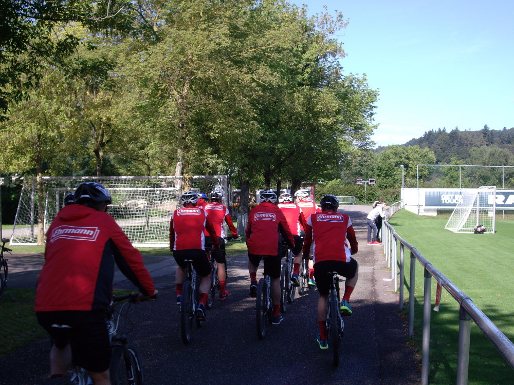 freibrug_training_bundesliga