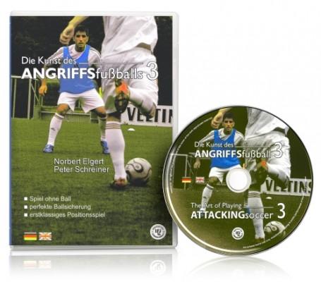 angriffsfussball_3