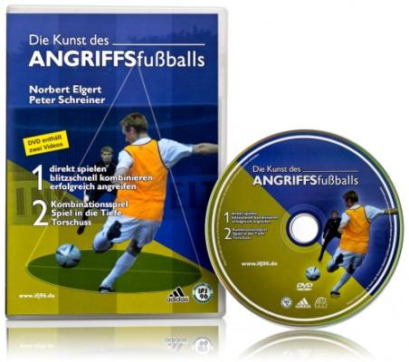 angriffsfussball_1und2